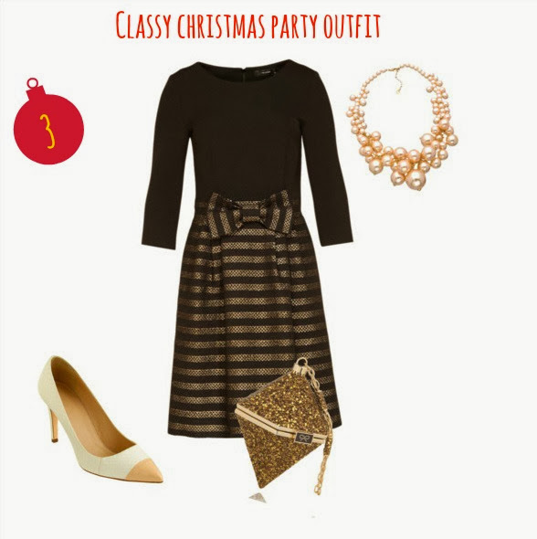 da0fdc5b62 httpwwwpolyvorecomchristmas party 2013setid i have created this classy christmas  party outfit on polyvore