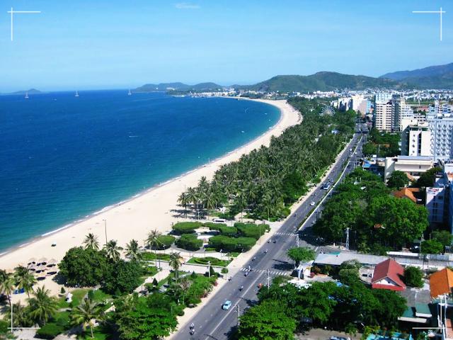 Một năm đầy triển vọng cho bất động sản Đà Nẵng