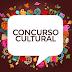 Copa Haskell 2018 - Concurso Cultural