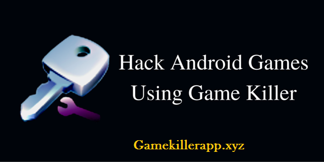 Game killer app