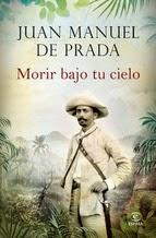 http://lecturasmaite.blogspot.com.es/2014/10/novedades-octubre-morir-bajo-tu-cielo.html