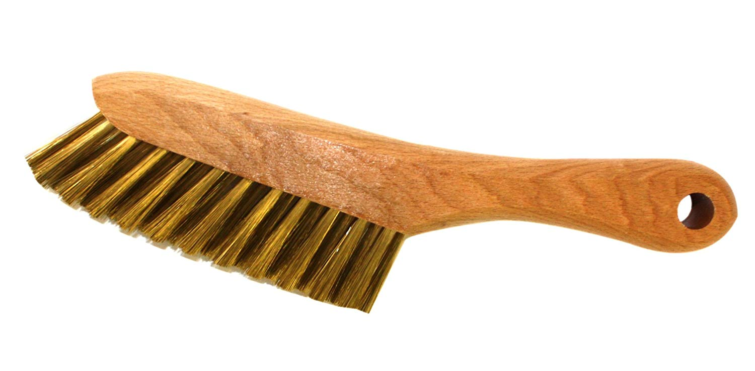 Lint Chaser Brush