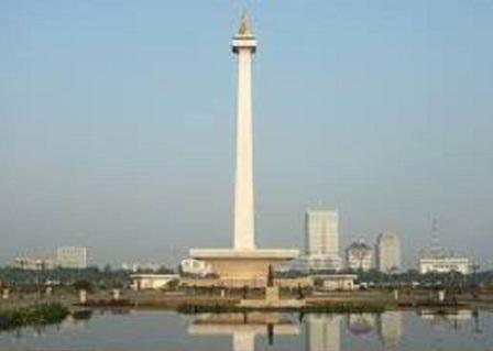 Pariwisata di Indonesia  pariwisata di indonesia 2016 pariwisata di indonesia yang terkenal pariwisata di indonesia saat ini pariwisata di indonesia timur pariwisata di indonesia pariwisata di indonesia pdf pariwisata di indonesia bagian timur