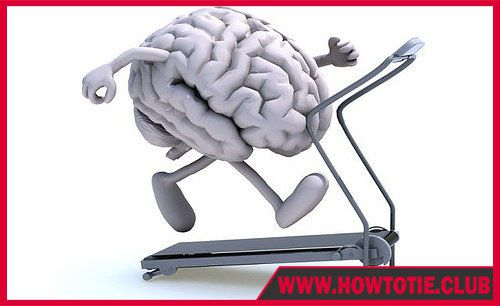 10 tips to increase your brain power processing speed
