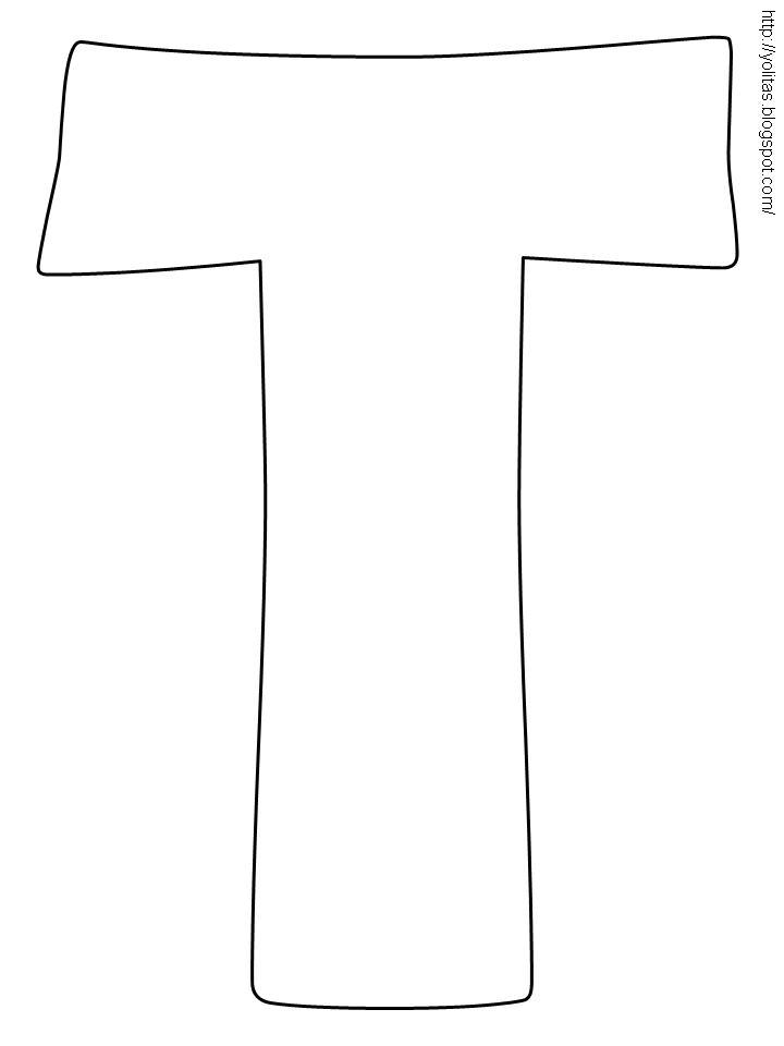 pioneer mvh x36bt wiring diagram