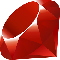 ruby, ethical programming language for beginners