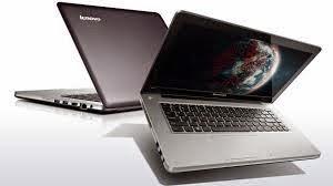 Update Harga Laptop Lenovo Terbaru