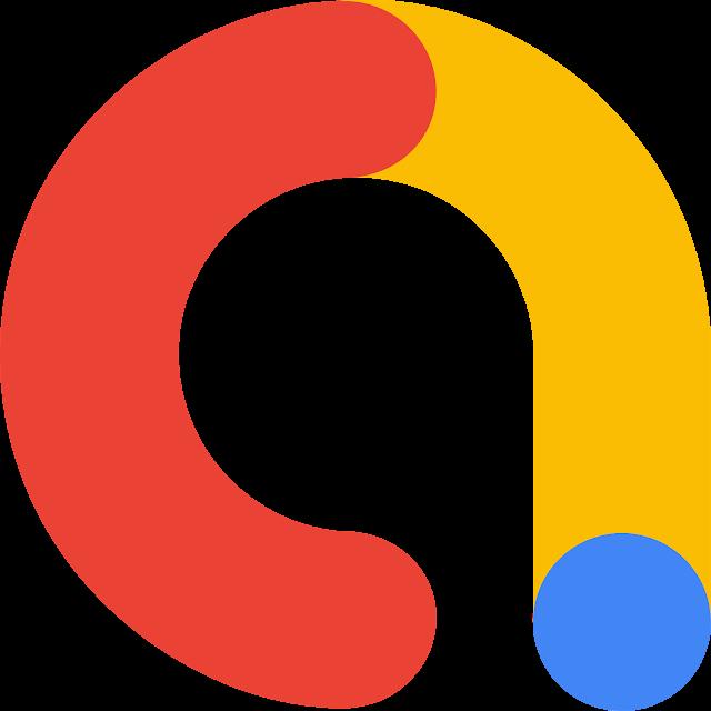 download logo admob svg eps png psd ai vector color free 2019 #download #logo #admob #svg #eps #png #psd #ai #vector #color #free #art #vectors #vectorart #icon #logos #icons #socialmedia #photoshop #illustrator #symbol #design #designer