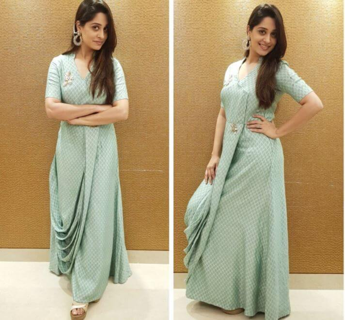 Dipika Kakar Tv Actress