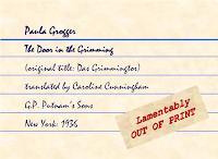 https://www.goodreads.com/book/show/2525859.The_Door_in_the_Grimming