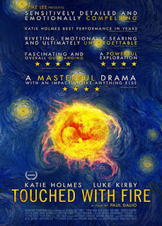 Film Touched With Fire (2015) Subtitle Indonesia