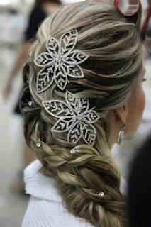 blog - inspirando-garotas-penteados-noivas