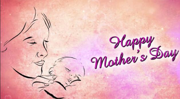 هدايا مبتكرة لعيد الأم