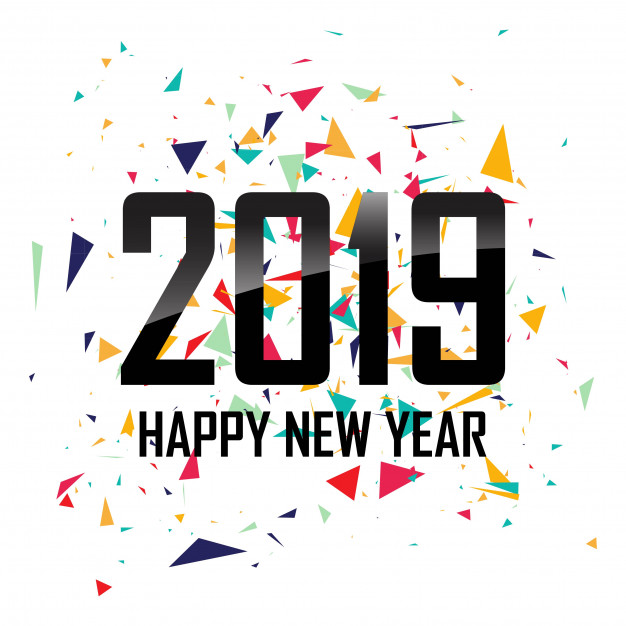 happy-new-year-images-2019 (42)