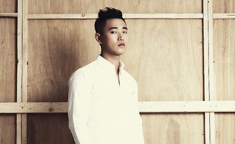 Kang Gary Kembali Sertai Running Man