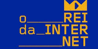 """Promoção """"O Rei da Internet"""" MTV e Tilibra"""