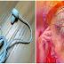 INILAH 5 Bahaya Mengerikan Headset Bagi Telinga dan Otak, Nomor 2 dan 4 Bisa Bikin Sesal Seumur Hidup..!!
