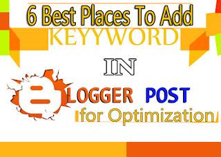 keyword research, seo keywords, seo tips, google seo, seo optimization, blog optimization, search engine optimization blog, blog search engine optimization, seo optimization tips