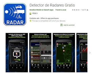 https://play.google.com/store/apps/details?id=com.vialsoft.radares_es_lite