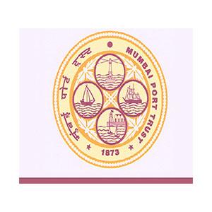 Mumbai Port Trust Clerk Recruitment 2017