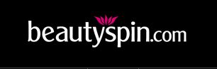 Beautyspin
