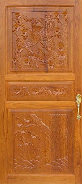 Doors Design: HD WALLPAPER GALLERY: Wooden Doors Pictures, Wooden Doors