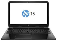 HP Compaq 8510p Notebook ADI AD1981 HD Audio Driver