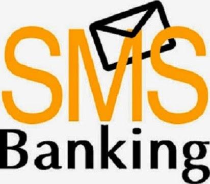 Cara Daftar SMS Banking