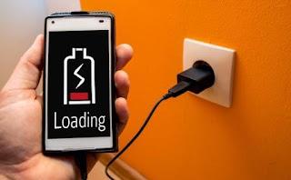 Tips Cara Merawat Smartphone Android Agar Awet Dan Tahan Lama