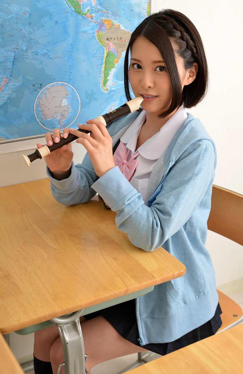 china matsuoka sexy schoolgirl cosplay pics 05