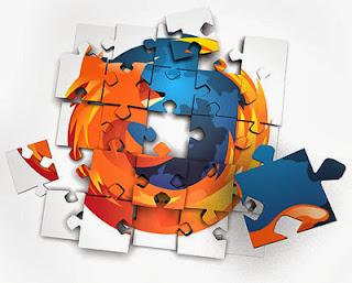 10 إضافات لمتصفح جوجل كروم مهمة لكل مستخدم