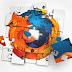 10 إضافات لمتصفح فايرفوكس مهمة لكل مستخدم