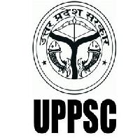 UPPSC Answer Key