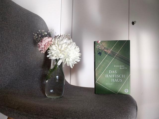 https://www.randomhouse.de/Buch/Das-Haifischhaus/Ruediger-Barth/Heyne-Encore/e551863.rhd
