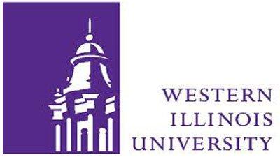Western illinois university student scholarships in usa - University of illinois admissions office ...
