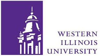 Western Illinois University International Commitment Scholarship