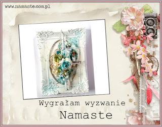 http://swiatnamaste.blogspot.com/2016/08/wyniki-56-anything-goes.html