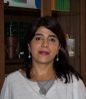 psicoanalista-barcelona