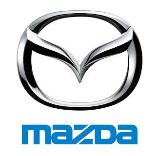 http://www.mazda.es/trabaja-con-nosotros/descripcion-general/