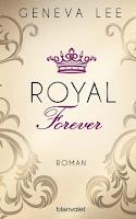 https://www.randomhouse.de/Paperback/Royal-Forever/Geneva-Lee/Blanvalet-Taschenbuch/e505331.rhd