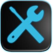 System Control Pro v2.0.4 APK Full - akozo