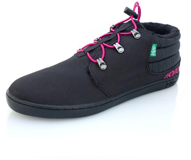 Ebay Uk Shoes Size