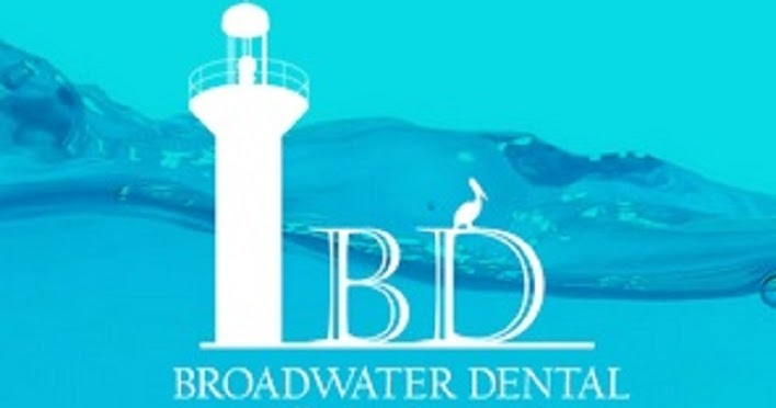 Directory Broadwater Dental in Ambato