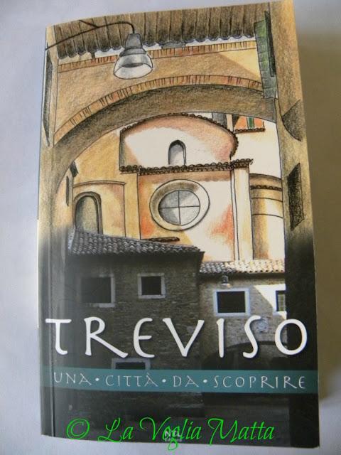 Treviso una città da scoprire