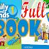 [FREE] Trọn bộ giáo trình Family and Friends 1 - 2nd edition - Bản đẹp (Full EBOOK + AUDIO)