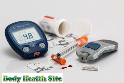 Understanding High and Low Blood Sugar Levels in the Body