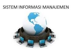 sistem-informasi-perusahaan