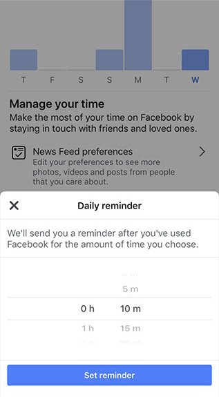 10 Cool Facebook Tricks You Should Know in 2019