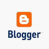 Tempat Curhat Paling Nyaman: Ayo Ngeblog