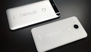 What Does The X And P in Nexus 5 And Nexus 6 Stand For?   Nexus Team Just Revealed it price in nigeria